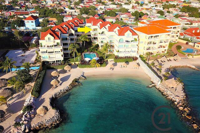 CENTURY 21 Curacao Real Estate & Properties -