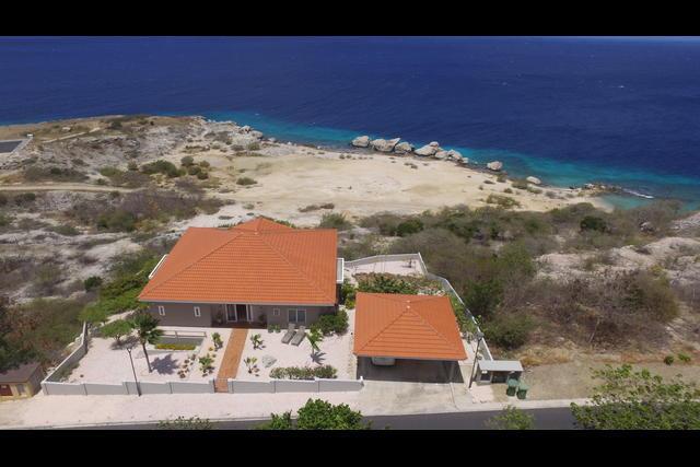 Blue Bay Ocean View Villa BT-4, Homes For Sale MLS#1144137